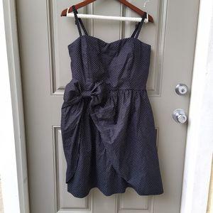 Torrid dress size 14 plus size 1X